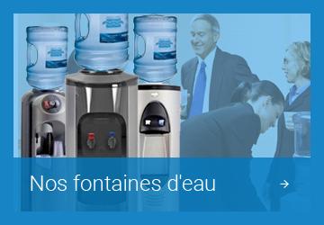 aqua vital fontaines d 39 eau machines caf distributeurs. Black Bedroom Furniture Sets. Home Design Ideas